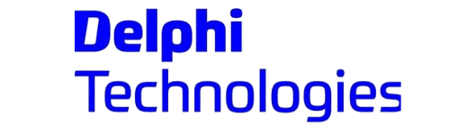https://g1ant.com/wp-content/uploads/2020/12/Delphi-Technologies-removebg-preview.png