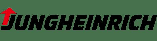 https://g1ant.com/wp-content/uploads/2020/12/Jungheirich.png