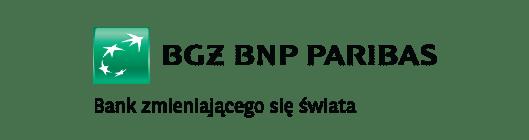 https://g1ant.com/wp-content/uploads/2021/01/BGZ-BNP.png